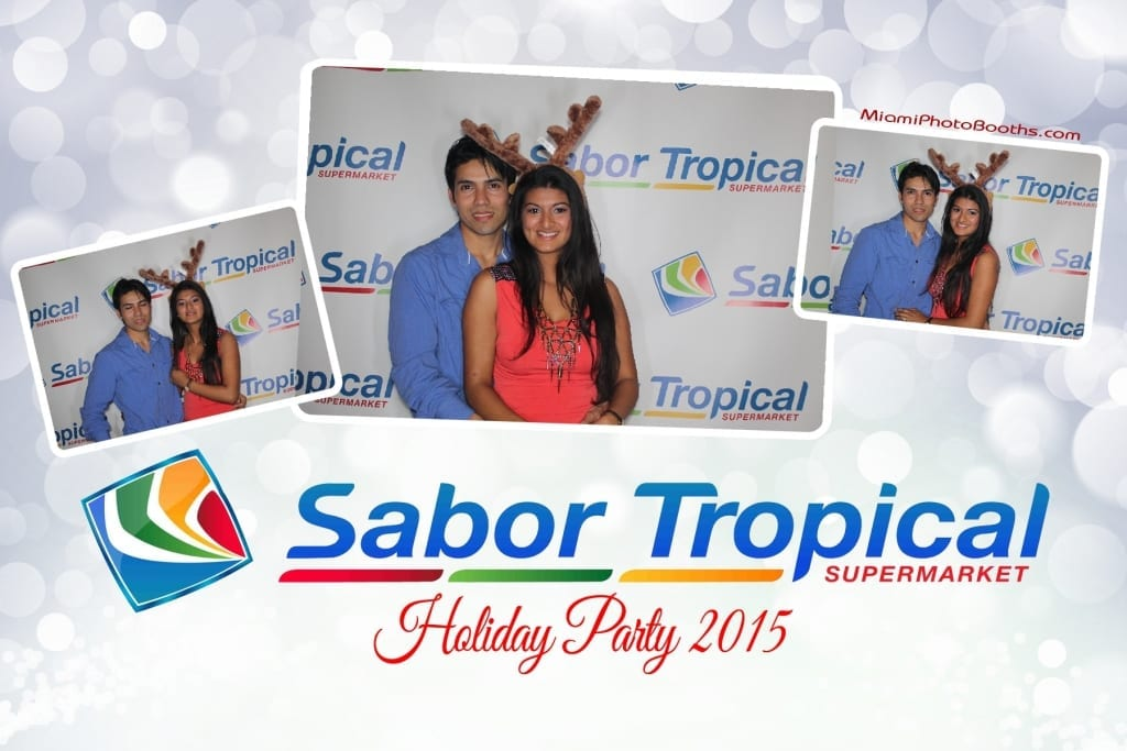 Sabor-Tropical-Supermarket-Holiday-Party-Miami-Photo-Booth-Activation-20151213_ (56)