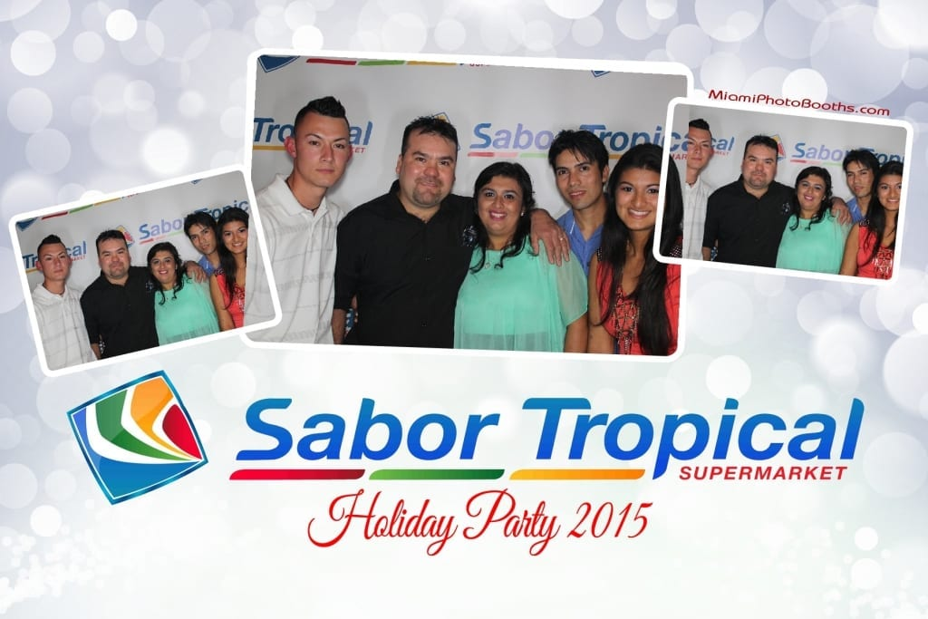 Sabor-Tropical-Supermarket-Holiday-Party-Miami-Photo-Booth-Activation-20151213_ (58)