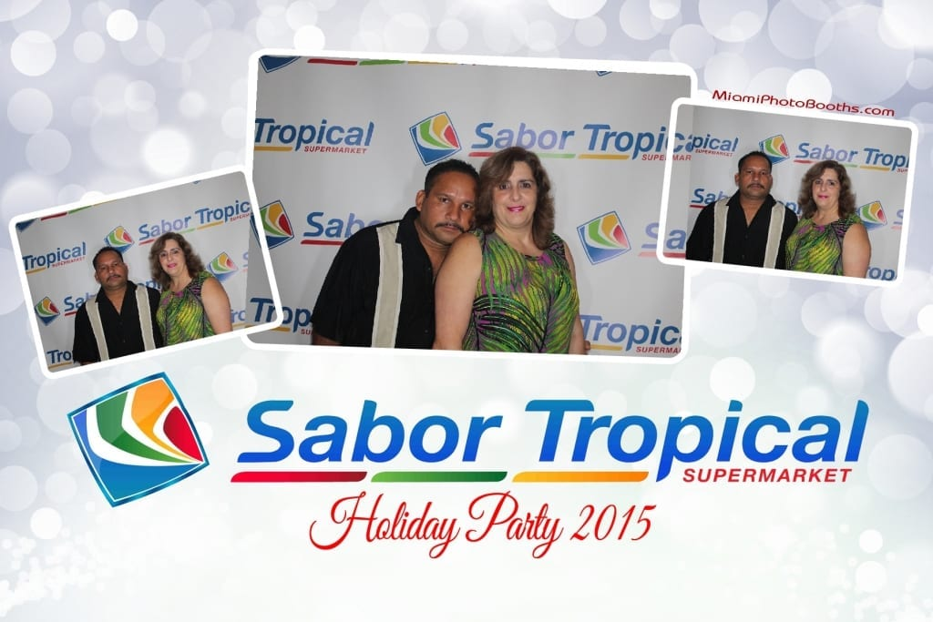 Sabor-Tropical-Supermarket-Holiday-Party-Miami-Photo-Booth-Activation-20151213_ (59)
