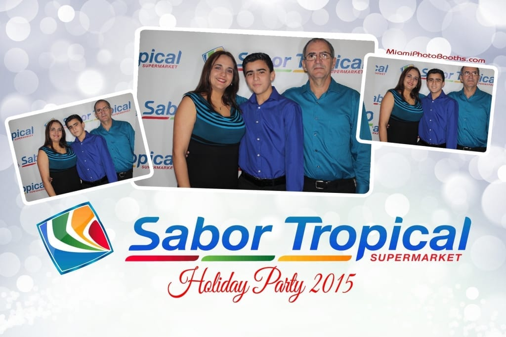 Sabor-Tropical-Supermarket-Holiday-Party-Miami-Photo-Booth-Activation-20151213_ (6)