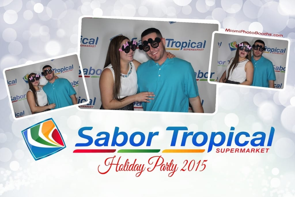 Sabor-Tropical-Supermarket-Holiday-Party-Miami-Photo-Booth-Activation-20151213_ (60)