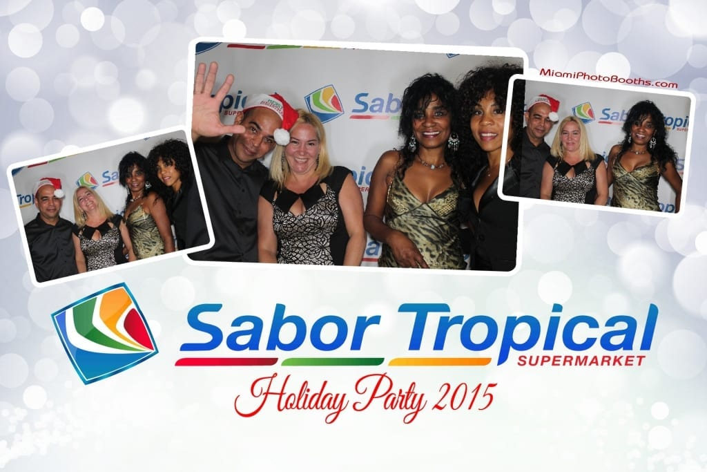 Sabor-Tropical-Supermarket-Holiday-Party-Miami-Photo-Booth-Activation-20151213_ (61)