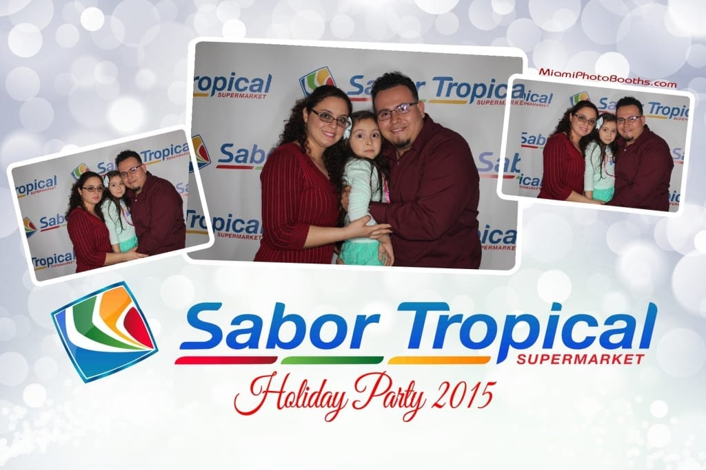 Sabor-Tropical-Supermarket-Holiday-Party-Miami-Photo-Booth-Activation-20151213_ (62)
