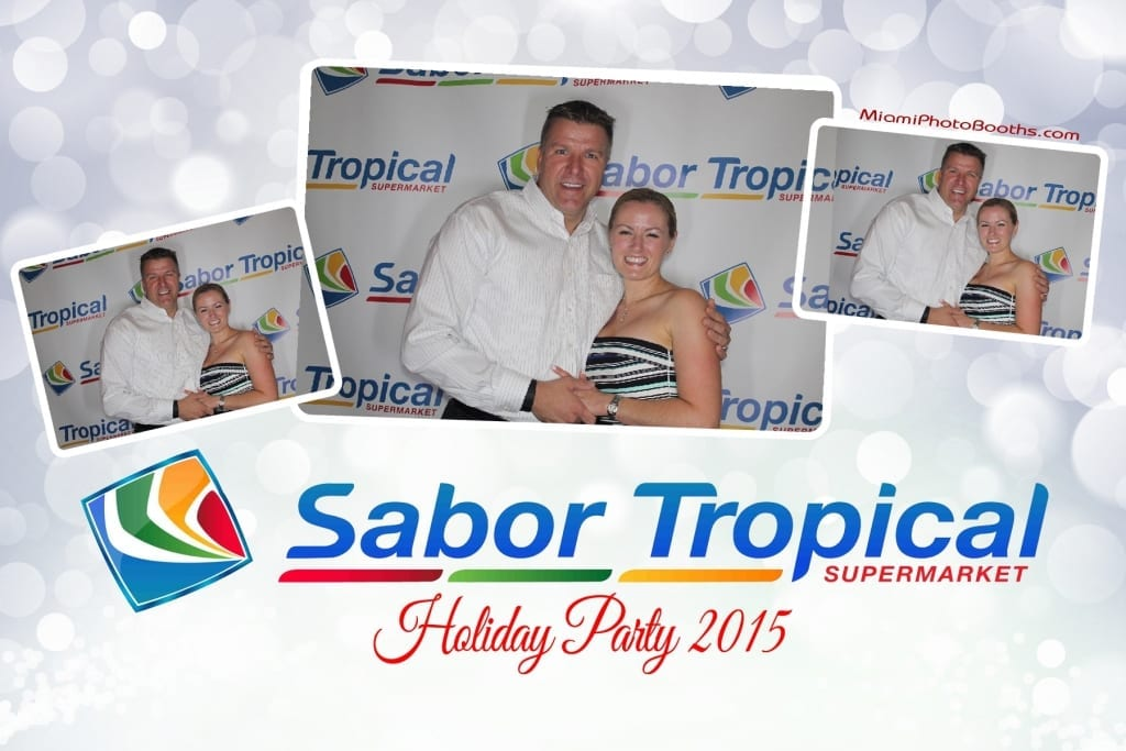 Sabor-Tropical-Supermarket-Holiday-Party-Miami-Photo-Booth-Activation-20151213_ (63)