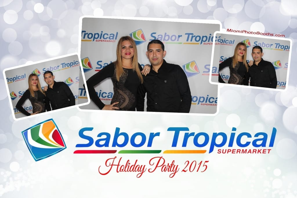 Sabor-Tropical-Supermarket-Holiday-Party-Miami-Photo-Booth-Activation-20151213_ (64)