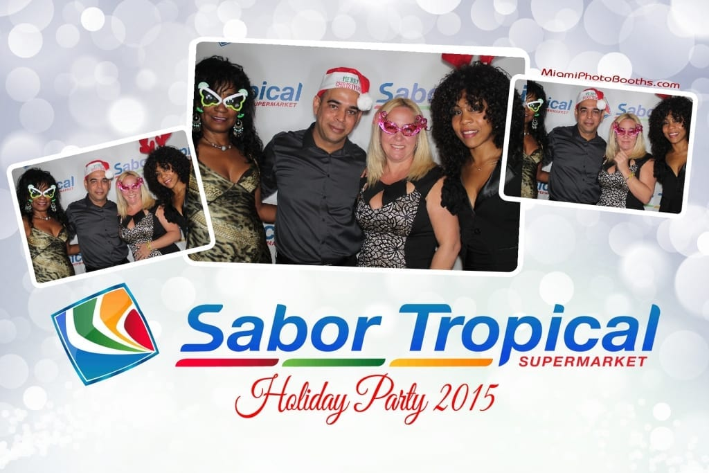 Sabor-Tropical-Supermarket-Holiday-Party-Miami-Photo-Booth-Activation-20151213_ (65)