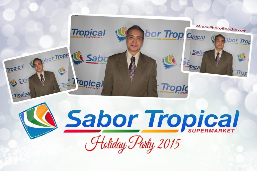 Sabor-Tropical-Supermarket-Holiday-Party-Miami-Photo-Booth-Activation-20151213_ (66)