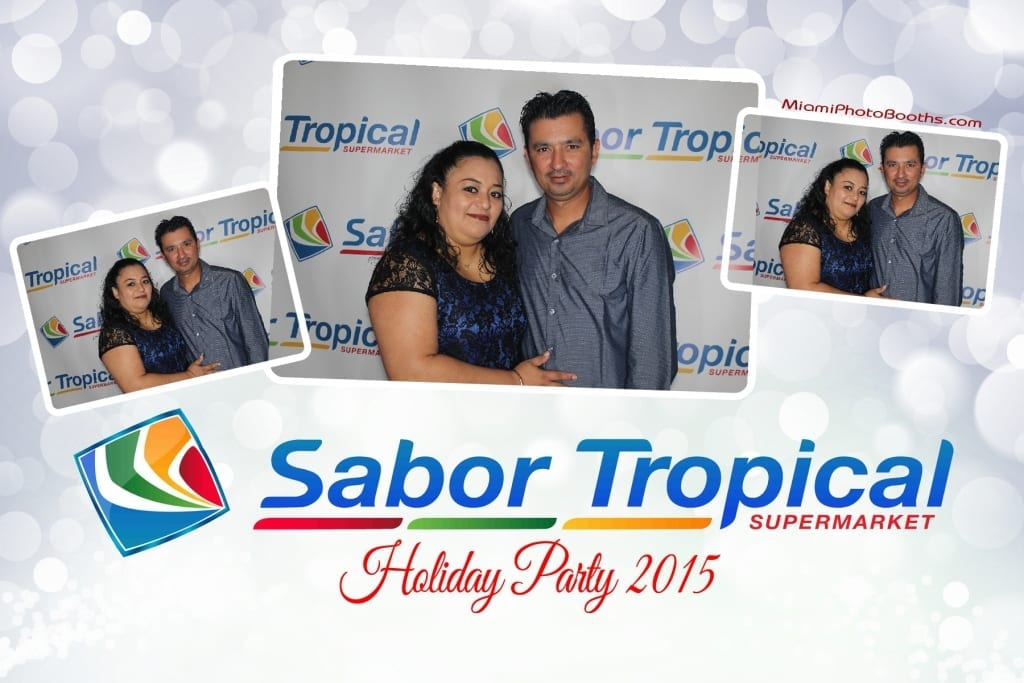 Sabor-Tropical-Supermarket-Holiday-Party-Miami-Photo-Booth-Activation-20151213_ (67)