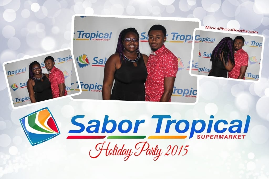 Sabor-Tropical-Supermarket-Holiday-Party-Miami-Photo-Booth-Activation-20151213_ (68)