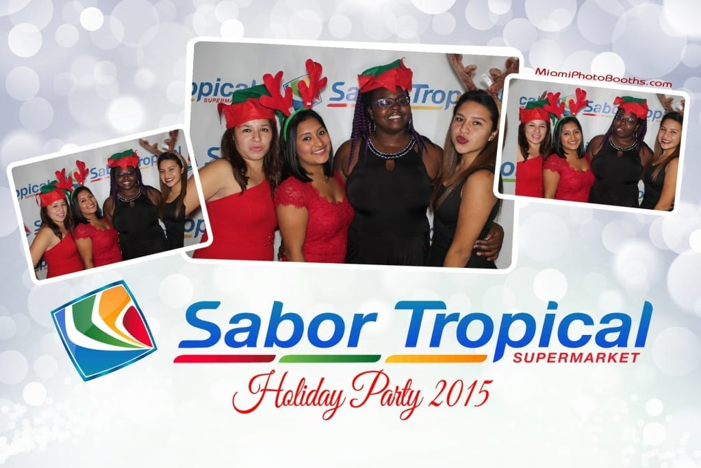 Sabor-Tropical-Supermarket-Holiday-Party-Miami-Photo-Booth-Activation-20151213_ (69)