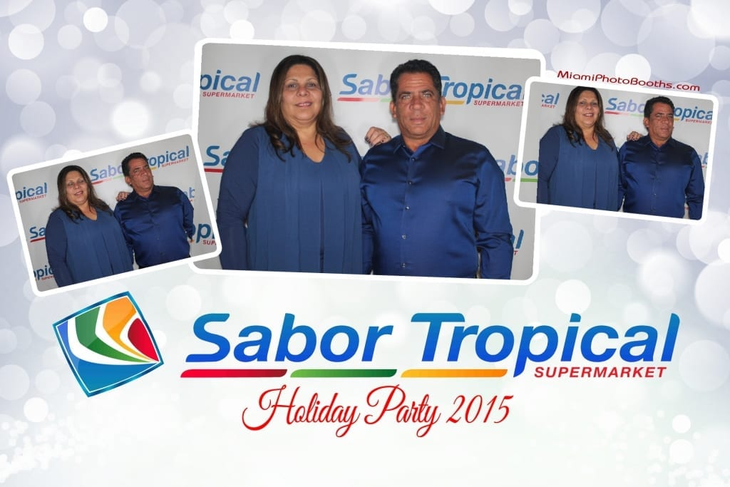 Sabor-Tropical-Supermarket-Holiday-Party-Miami-Photo-Booth-Activation-20151213_ (7)