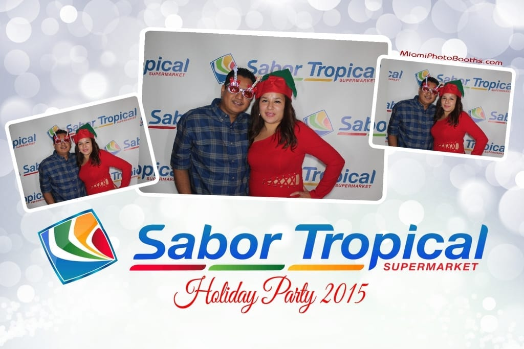 Sabor-Tropical-Supermarket-Holiday-Party-Miami-Photo-Booth-Activation-20151213_ (70)