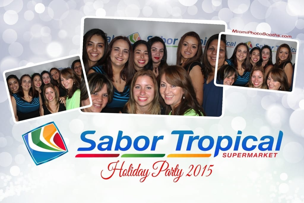 Sabor-Tropical-Supermarket-Holiday-Party-Miami-Photo-Booth-Activation-20151213_ (71)