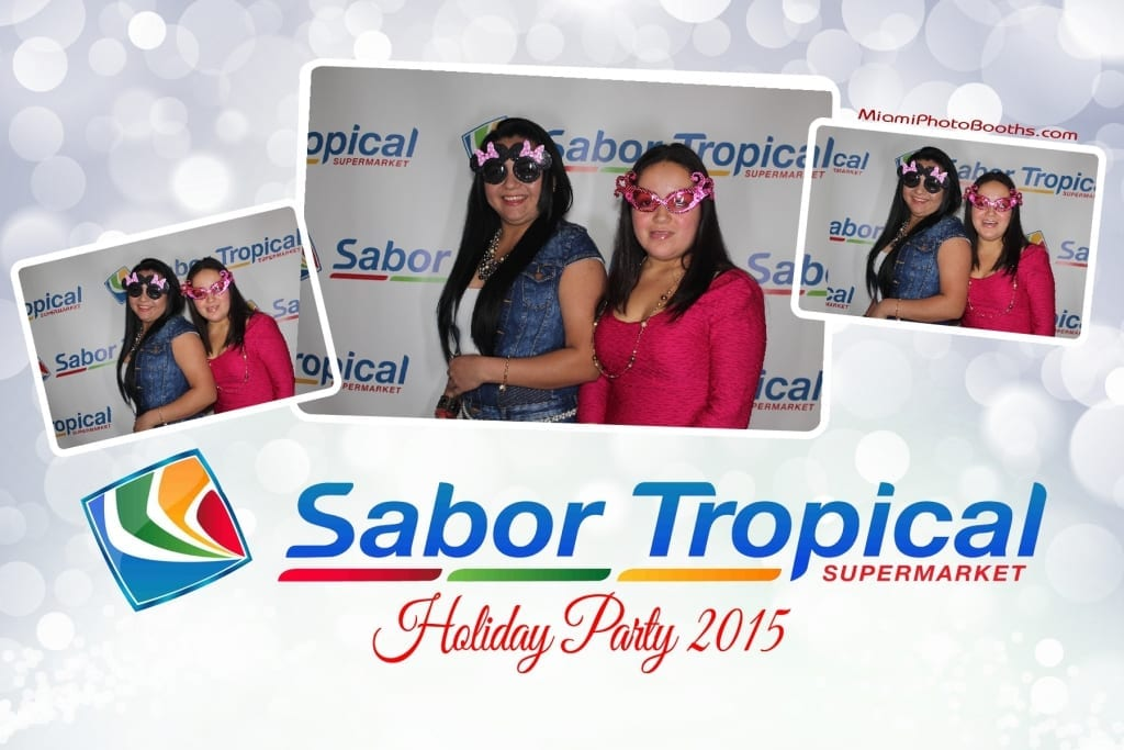 Sabor-Tropical-Supermarket-Holiday-Party-Miami-Photo-Booth-Activation-20151213_ (72)