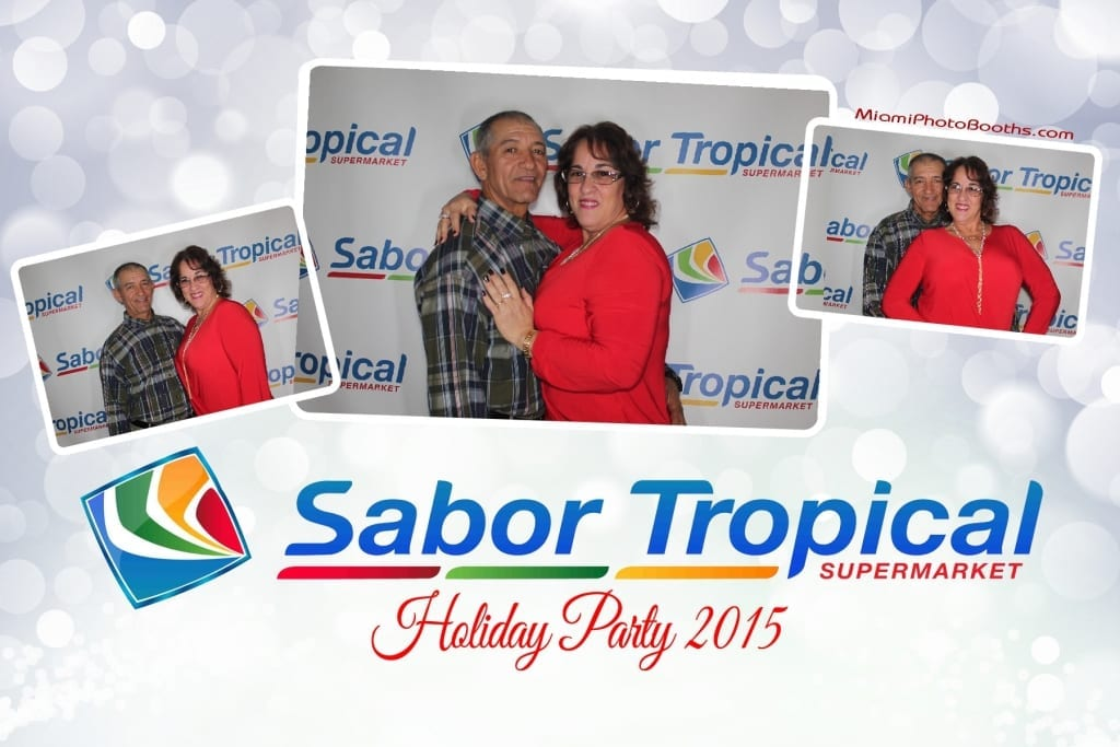 Sabor-Tropical-Supermarket-Holiday-Party-Miami-Photo-Booth-Activation-20151213_ (73)