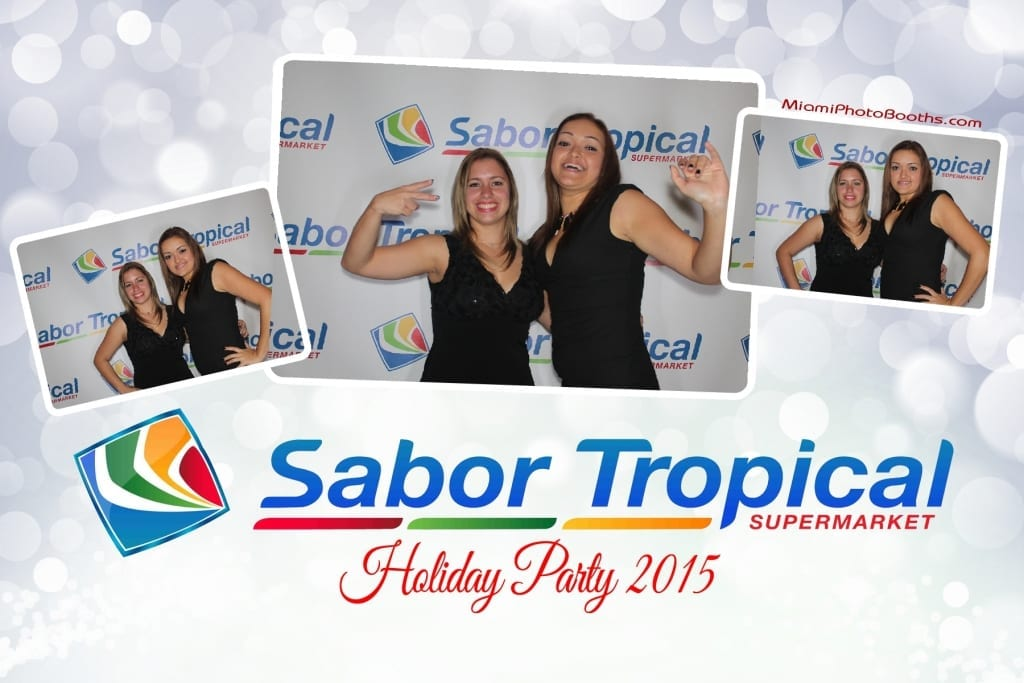 Sabor-Tropical-Supermarket-Holiday-Party-Miami-Photo-Booth-Activation-20151213_ (74)