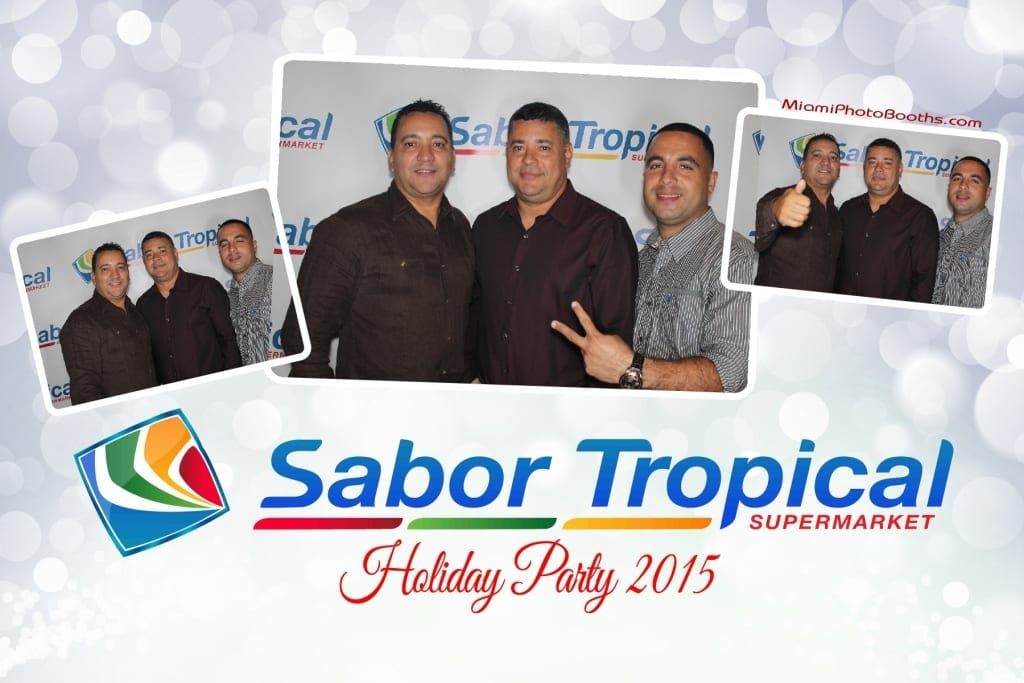 Sabor-Tropical-Supermarket-Holiday-Party-Miami-Photo-Booth-Activation-20151213_ (75)