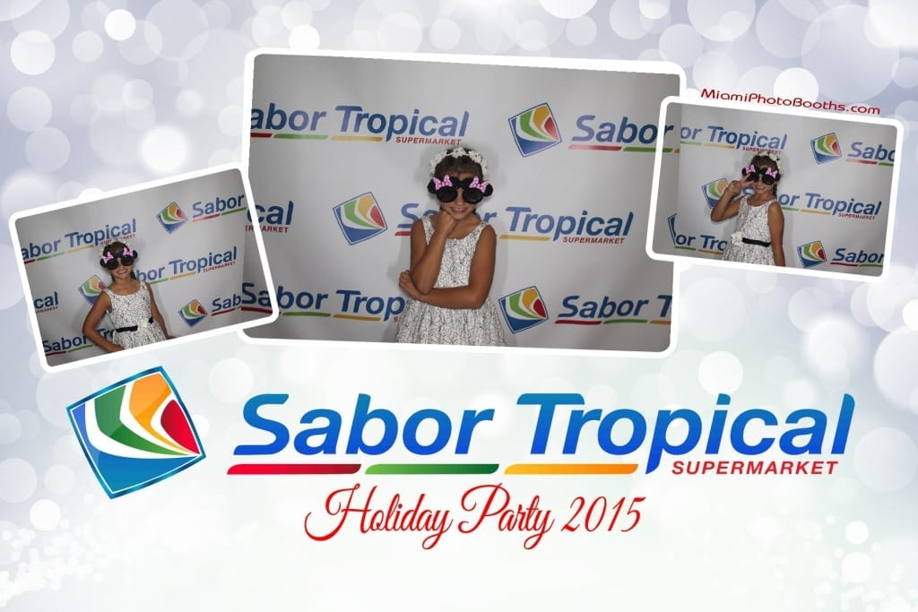 Sabor-Tropical-Supermarket-Holiday-Party-Miami-Photo-Booth-Activation-20151213_ (76)