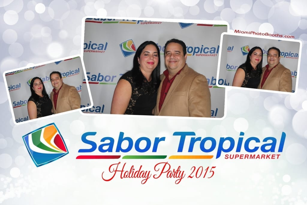 Sabor-Tropical-Supermarket-Holiday-Party-Miami-Photo-Booth-Activation-20151213_ (77)