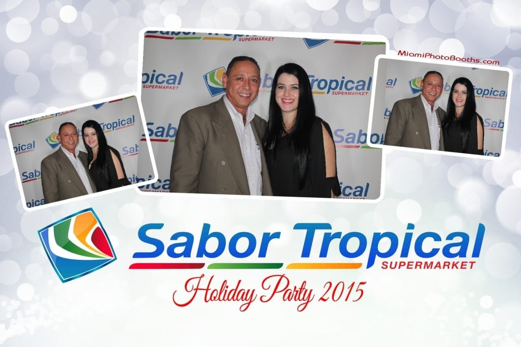 Sabor-Tropical-Supermarket-Holiday-Party-Miami-Photo-Booth-Activation-20151213_ (78)
