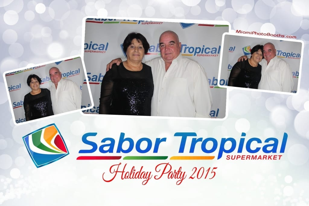 Sabor-Tropical-Supermarket-Holiday-Party-Miami-Photo-Booth-Activation-20151213_ (79)