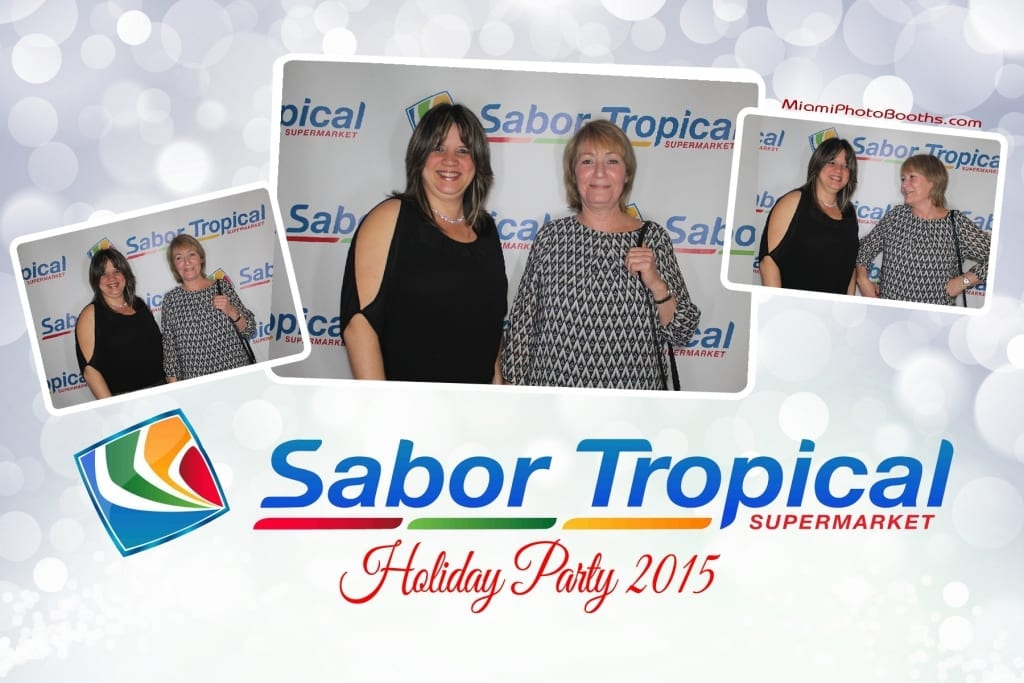Sabor-Tropical-Supermarket-Holiday-Party-Miami-Photo-Booth-Activation-20151213_ (8)