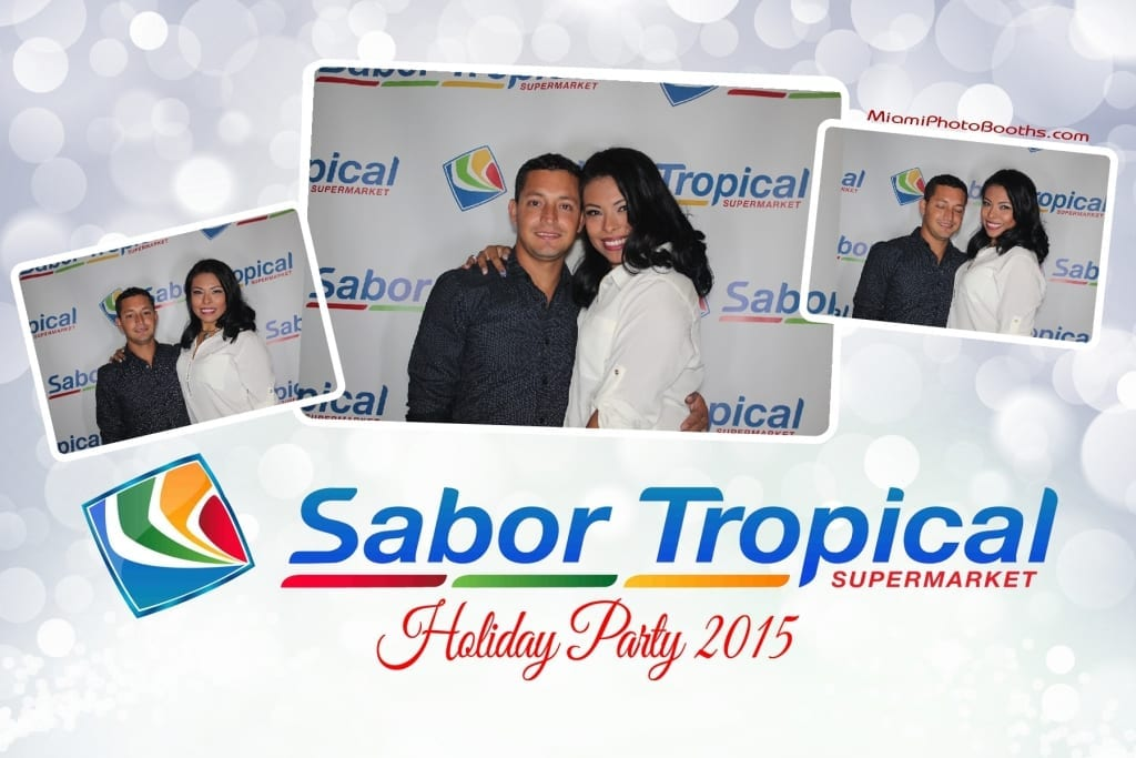 Sabor-Tropical-Supermarket-Holiday-Party-Miami-Photo-Booth-Activation-20151213_ (80)