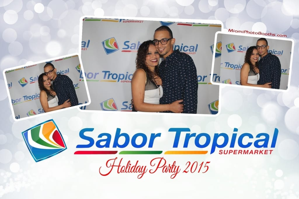 Sabor-Tropical-Supermarket-Holiday-Party-Miami-Photo-Booth-Activation-20151213_ (81)