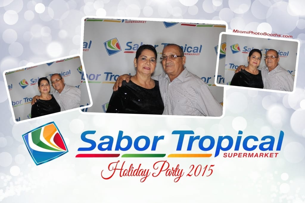 Sabor-Tropical-Supermarket-Holiday-Party-Miami-Photo-Booth-Activation-20151213_ (82)