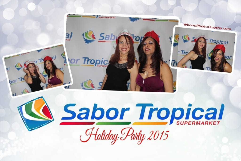 Sabor-Tropical-Supermarket-Holiday-Party-Miami-Photo-Booth-Activation-20151213_ (83)