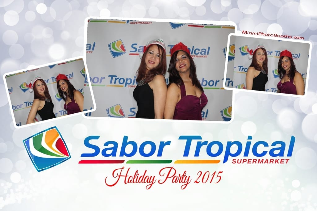 Sabor-Tropical-Supermarket-Holiday-Party-Miami-Photo-Booth-Activation-20151213_ (84)