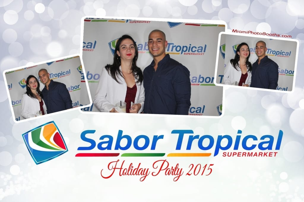 Sabor-Tropical-Supermarket-Holiday-Party-Miami-Photo-Booth-Activation-20151213_ (85)