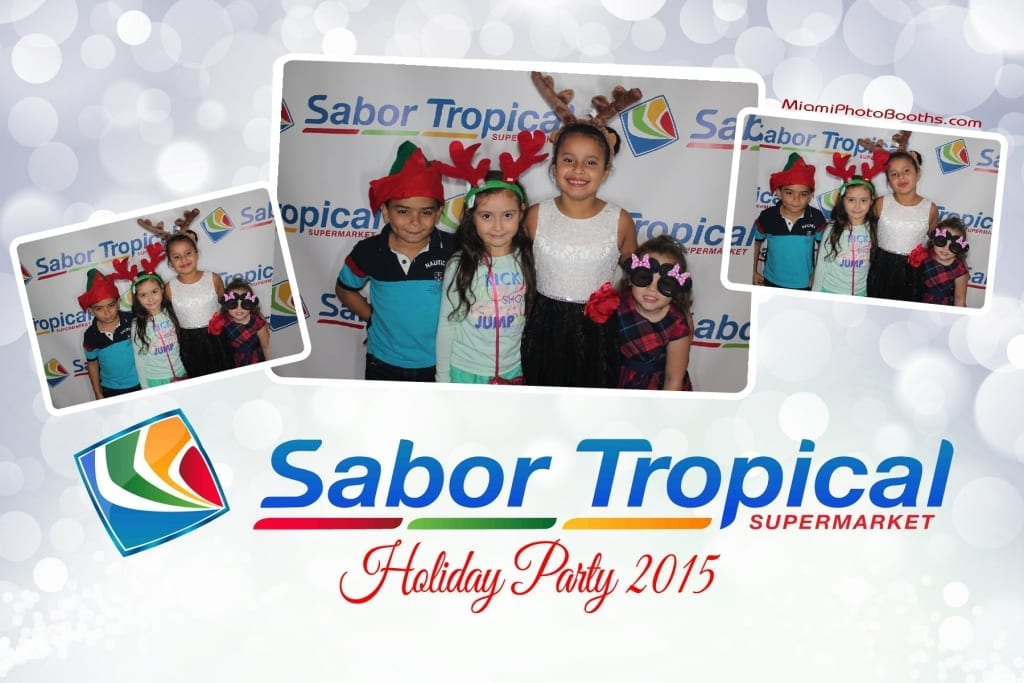 Sabor-Tropical-Supermarket-Holiday-Party-Miami-Photo-Booth-Activation-20151213_ (86)