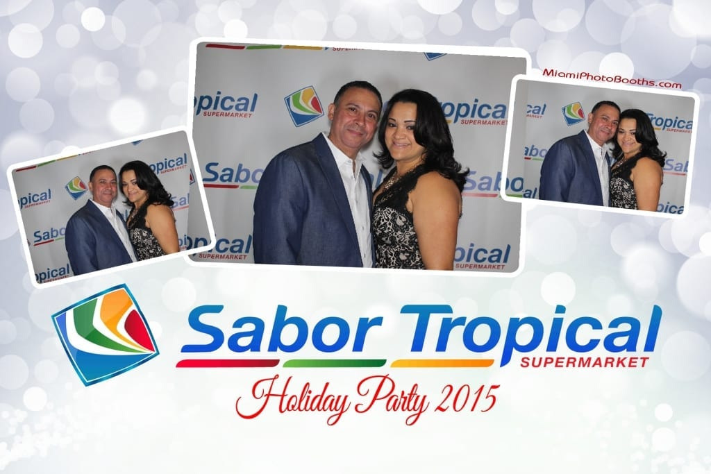 Sabor-Tropical-Supermarket-Holiday-Party-Miami-Photo-Booth-Activation-20151213_ (87)