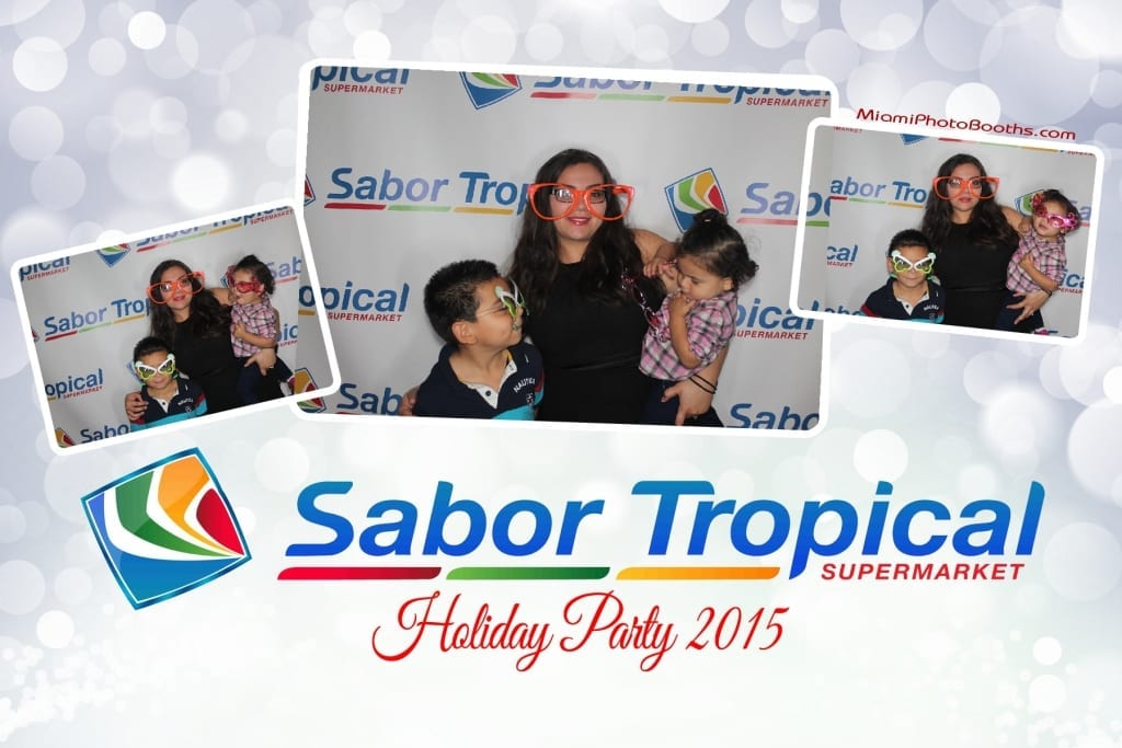 Sabor-Tropical-Supermarket-Holiday-Party-Miami-Photo-Booth-Activation-20151213_ (88)