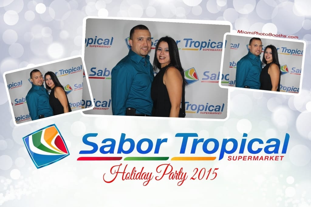 Sabor-Tropical-Supermarket-Holiday-Party-Miami-Photo-Booth-Activation-20151213_ (89)