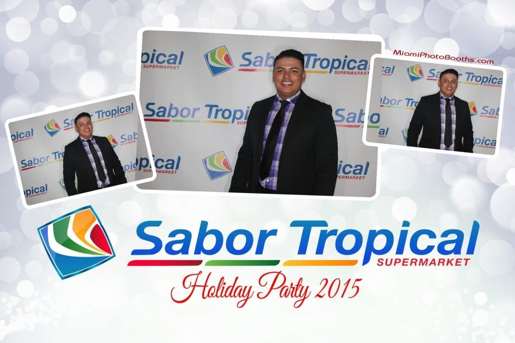 Sabor-Tropical-Supermarket-Holiday-Party-Miami-Photo-Booth-Activation-20151213_ (9)