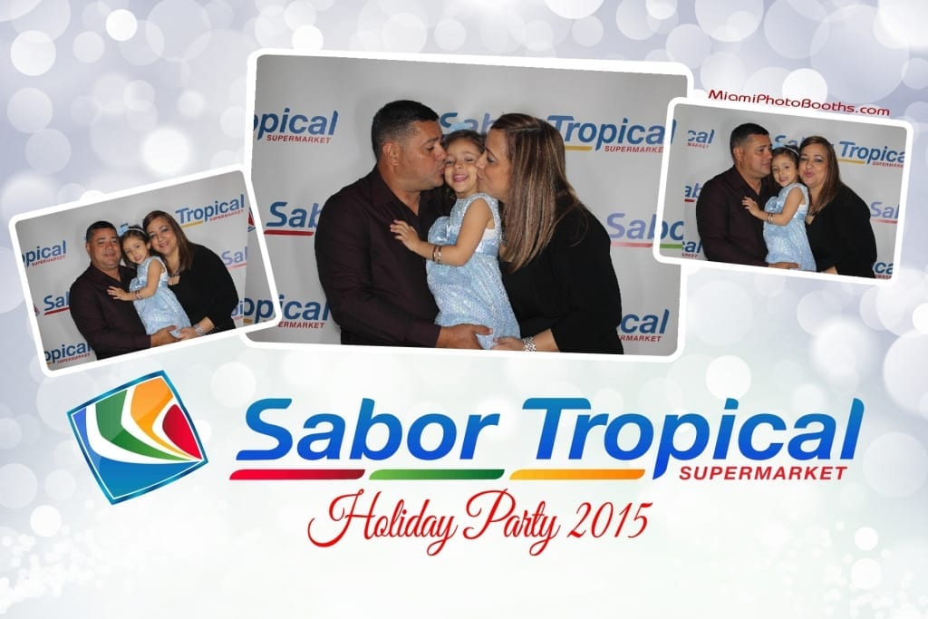 Sabor-Tropical-Supermarket-Holiday-Party-Miami-Photo-Booth-Activation-20151213_ (90)