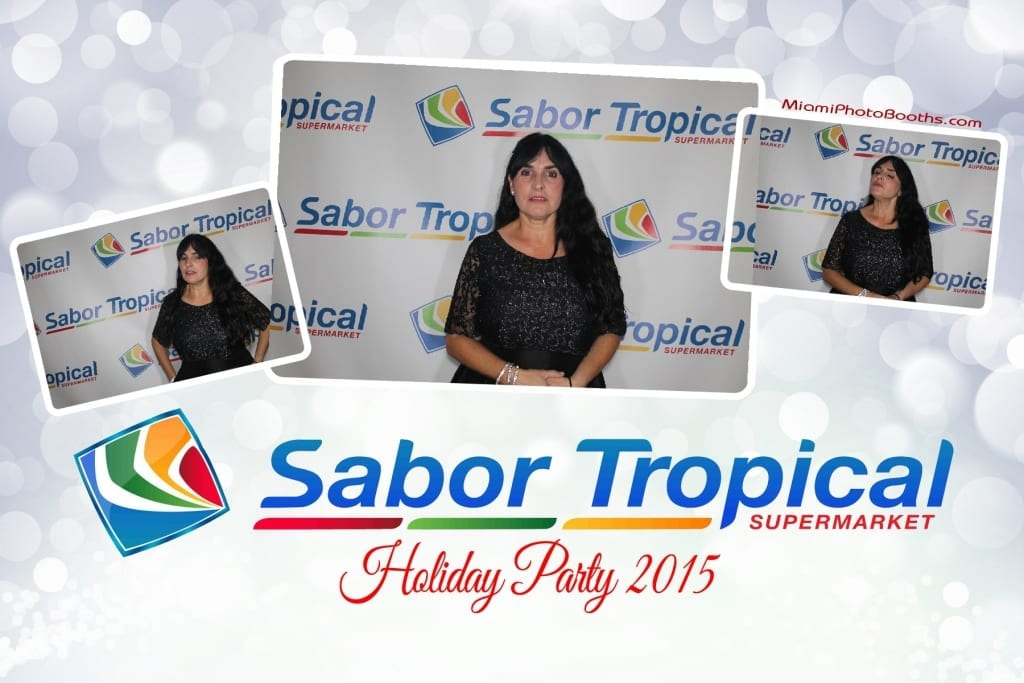 Sabor-Tropical-Supermarket-Holiday-Party-Miami-Photo-Booth-Activation-20151213_ (91)