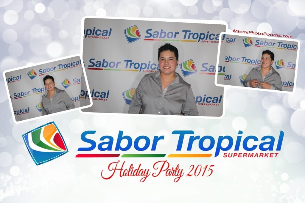 Sabor-Tropical-Supermarket-Holiday-Party-Miami-Photo-Booth-Activation-20151213_ (92)