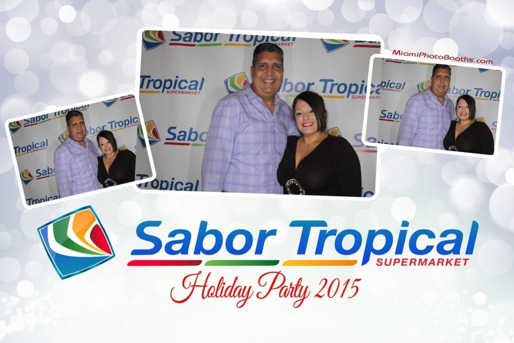 Sabor-Tropical-Supermarket-Holiday-Party-Miami-Photo-Booth-Activation-20151213_ (93)