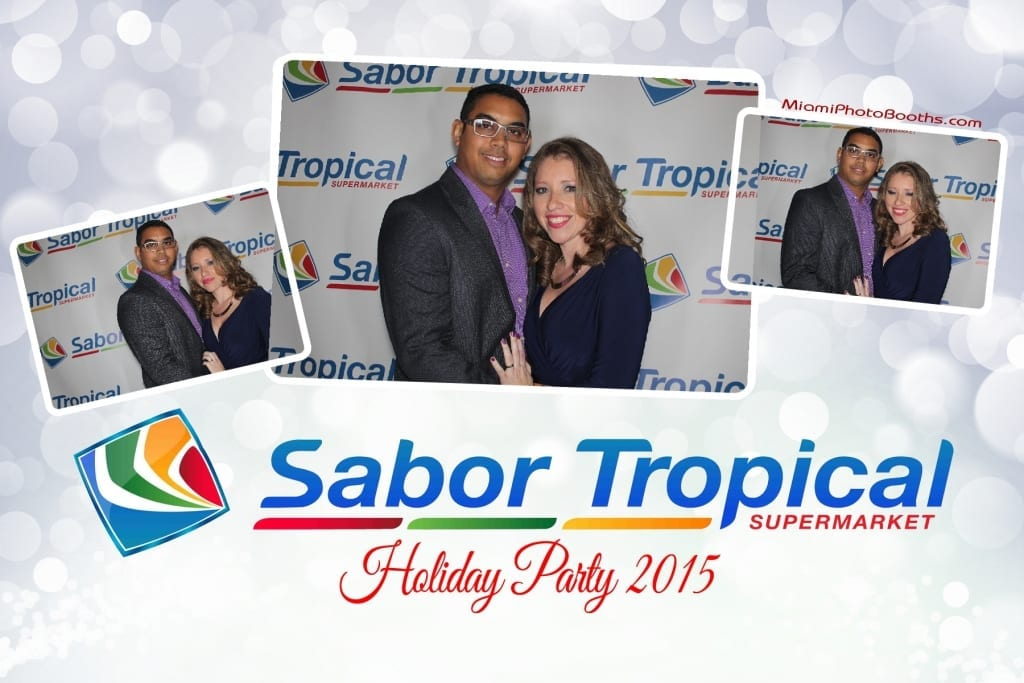 Sabor-Tropical-Supermarket-Holiday-Party-Miami-Photo-Booth-Activation-20151213_ (94)