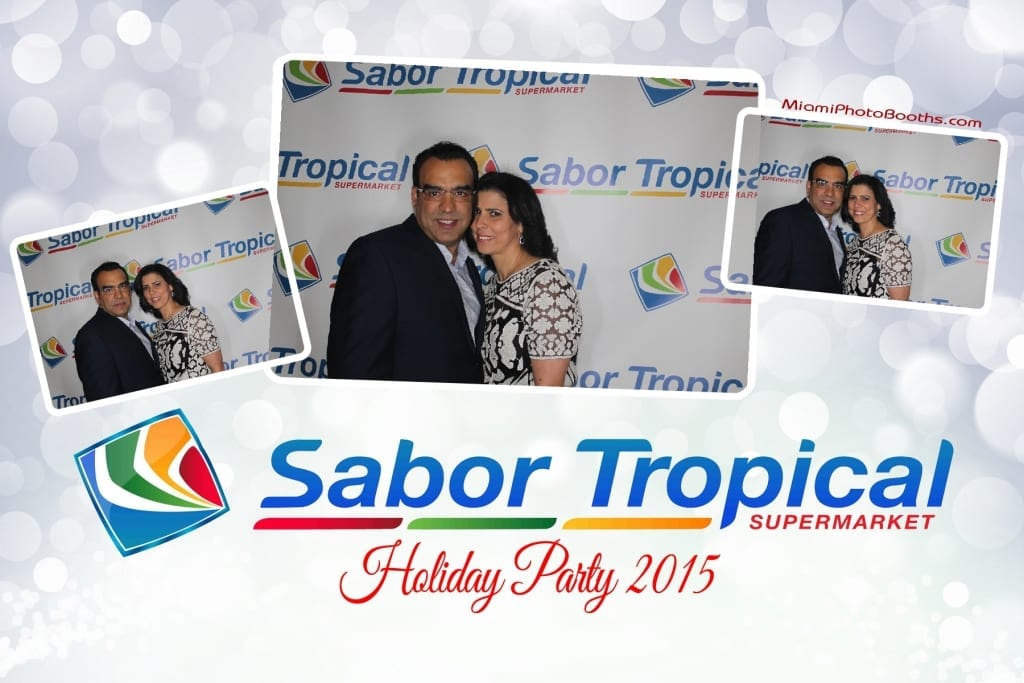 Sabor-Tropical-Supermarket-Holiday-Party-Miami-Photo-Booth-Activation-20151213_ (95)