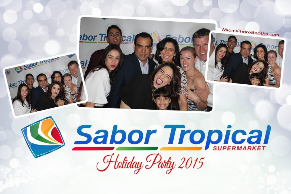 Sabor-Tropical-Supermarket-Holiday-Party-Miami-Photo-Booth-Activation-20151213_ (96)