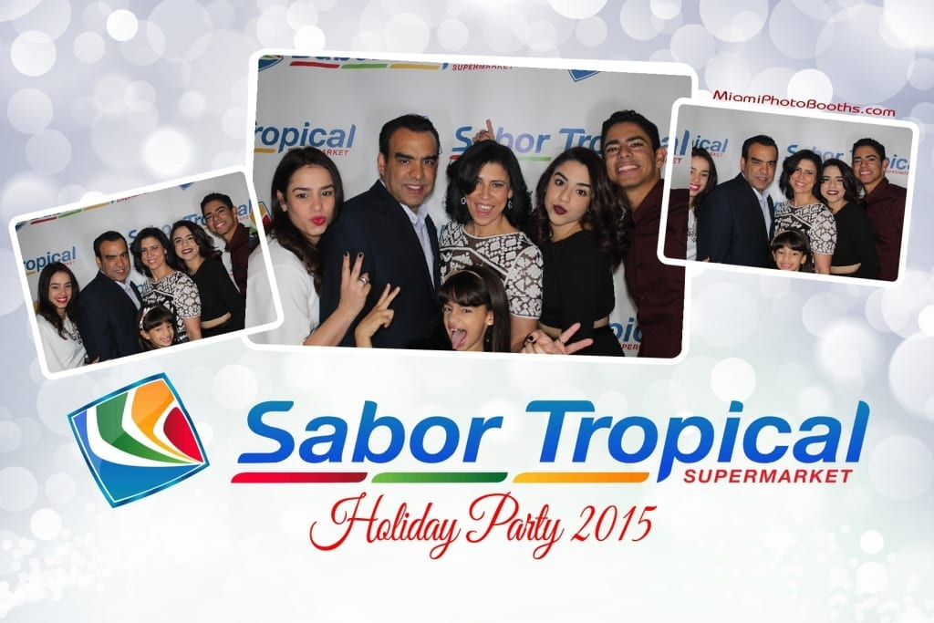 Sabor-Tropical-Supermarket-Holiday-Party-Miami-Photo-Booth-Activation-20151213_ (97)