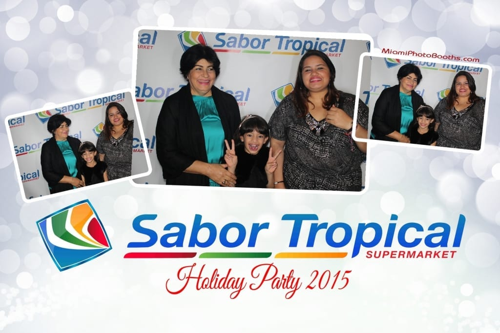 Sabor-Tropical-Supermarket-Holiday-Party-Miami-Photo-Booth-Activation-20151213_ (98)