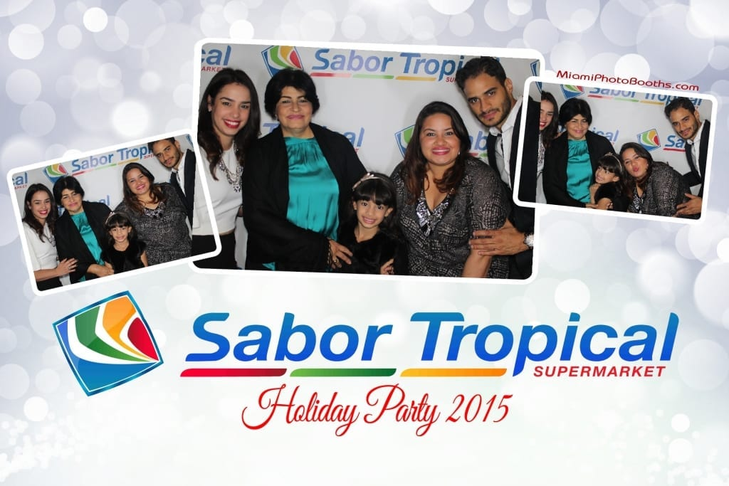 Sabor-Tropical-Supermarket-Holiday-Party-Miami-Photo-Booth-Activation-20151213_ (99)