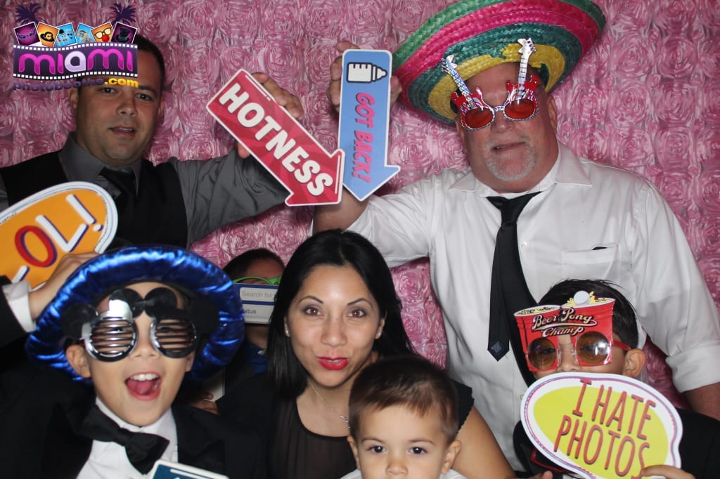 sandy-candyland-miami-photo-booth-110