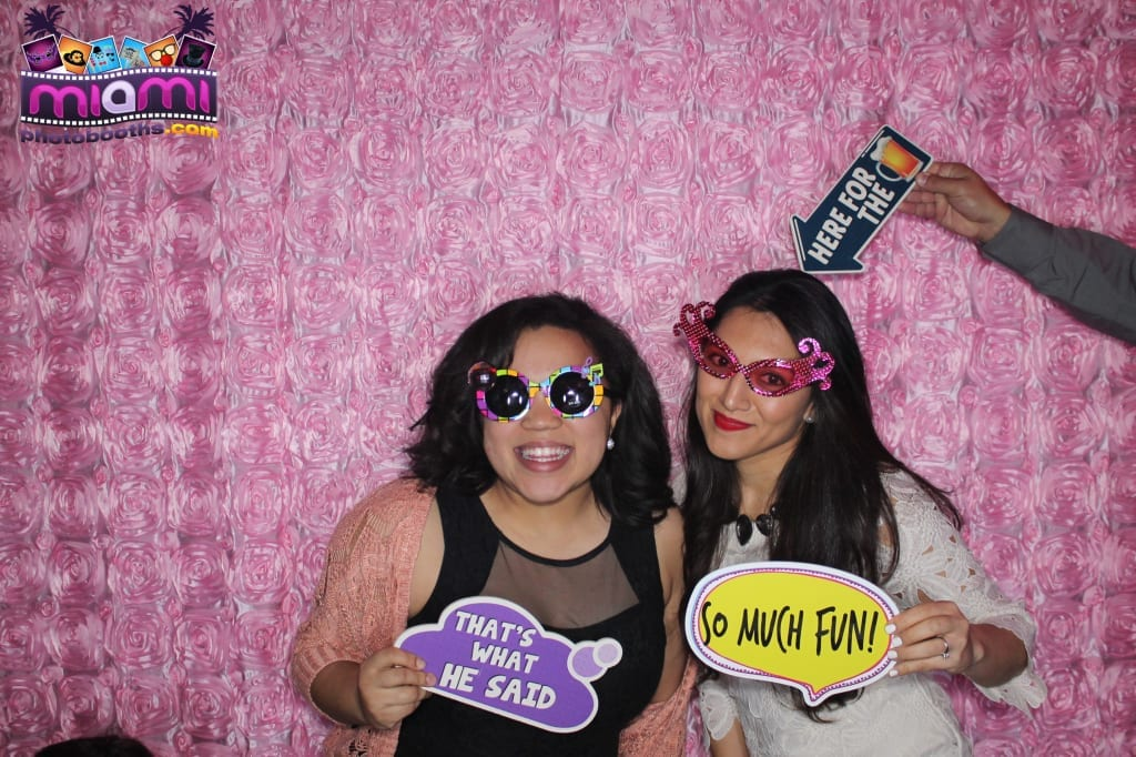 sandy-candyland-miami-photo-booth-112