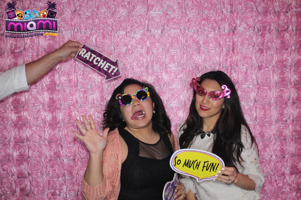 sandy-candyland-miami-photo-booth-114